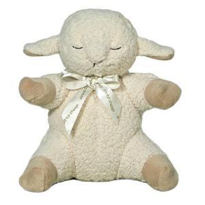 Cloud-B-On-The-Go-Sleep-Sheep--pTRU1-6735396dt